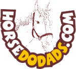 Horse Do Dads