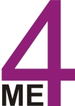 4 Me!
