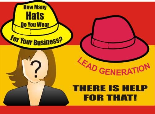 leadgenerationhat
